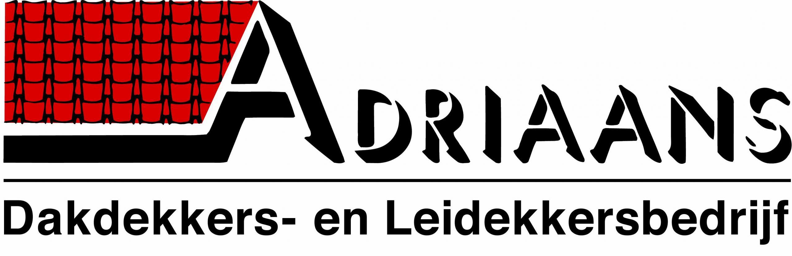 Adriaans Haps